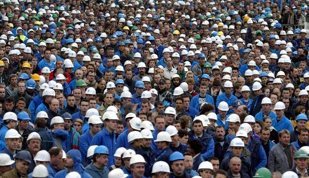 610324_travailleurs-emploi-ouvriers
