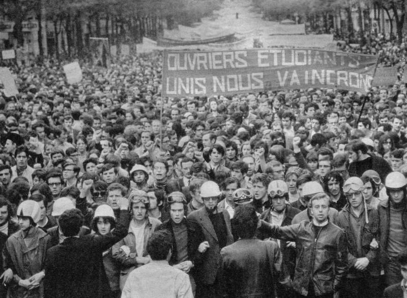 PH194-mai68_etudiants_ouvriers