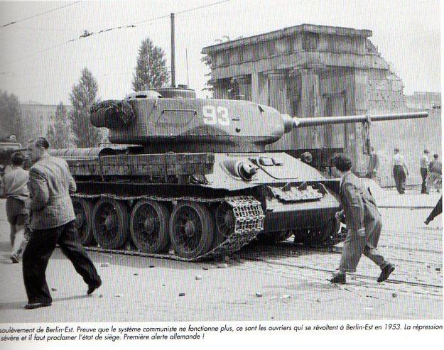 http://www.matierevolution.fr/IMG/jpg/berlin1953ad0.jpg