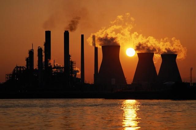 L'uranium: les gisements exploitables seront épuisés en 2040
