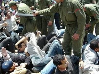 """Résultat de recherche d'images pour """"mohammed VI dictateur"""""""