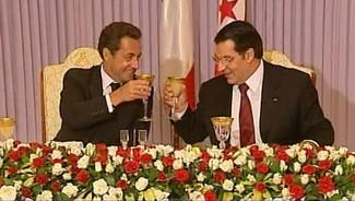 tf1-lci-nicolas-sarkozy-rencontrant-le-president-tunisien-zine-2342236_1902.jpg