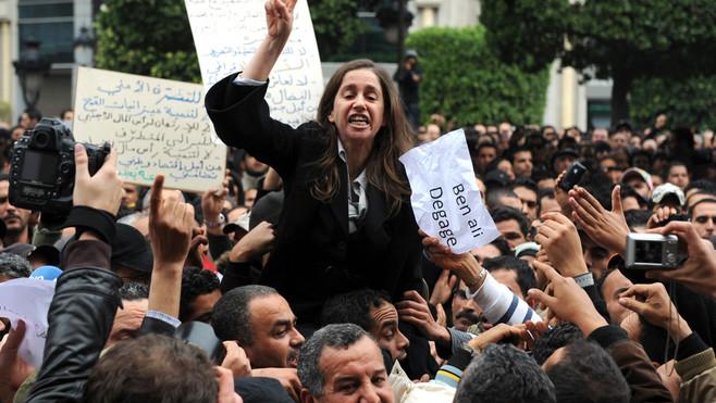 tunisie-afp-manifestation-14-janvier-10382139hjlhz_1713.jpg