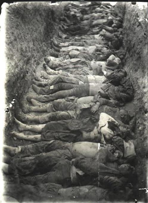 Genocide-armenien-047-8b11d.jpg