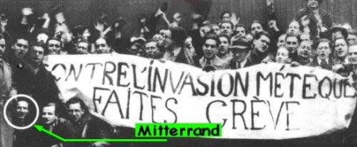 Mitterrand_manif-c5840-beb25