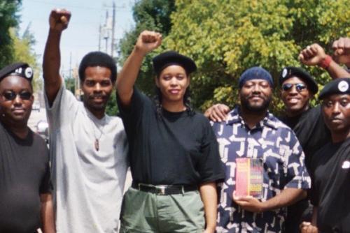 activiste d fenseur des droits des noirs malcolm x le mouvement noir aux usa les black. Black Bedroom Furniture Sets. Home Design Ideas