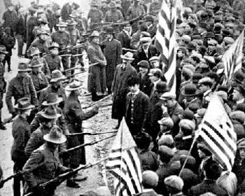"""Résultat de recherche d'images pour """"greves sanfrancisco 1906"""""""