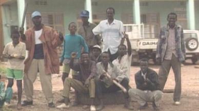quelle 233tait la raison du g233nocide rwandais pour les